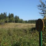 Trail 5…...Submitted by: Roger S. …..Photographer: Roger S…..Sept. 7, 2011